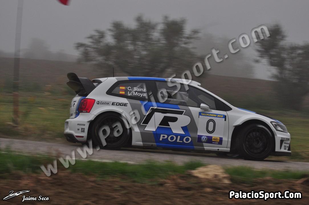 10º RallyLegend Repubblica di San Marino 2012 [11-12-13-14 Octubre] - Página 4 Dsc_0043_std