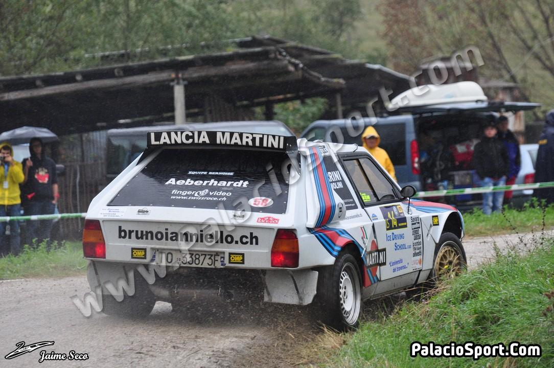 10º RallyLegend Repubblica di San Marino 2012 [11-12-13-14 Octubre] - Página 4 Dsc_0108_std